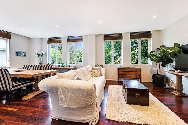 9/322 Albert Street, East Melbourne 3002, VIC Apartment Photo
