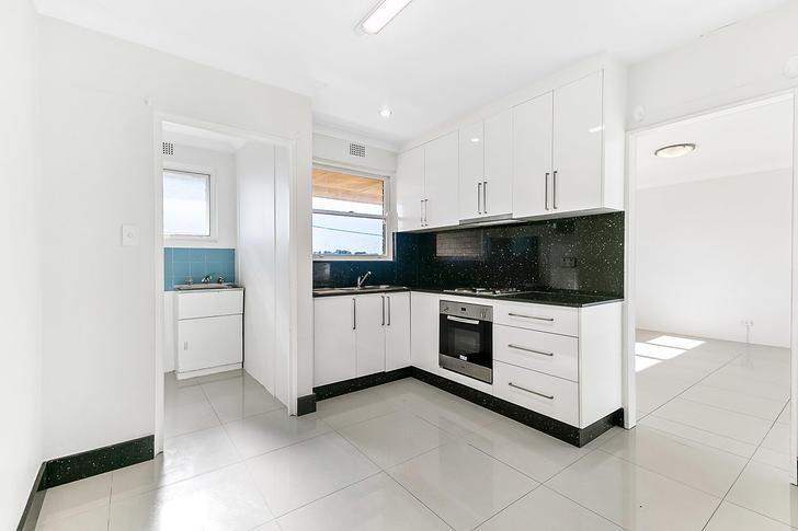 6/9 Mary Street, Wiley Park 2195, NSW Unit Photo