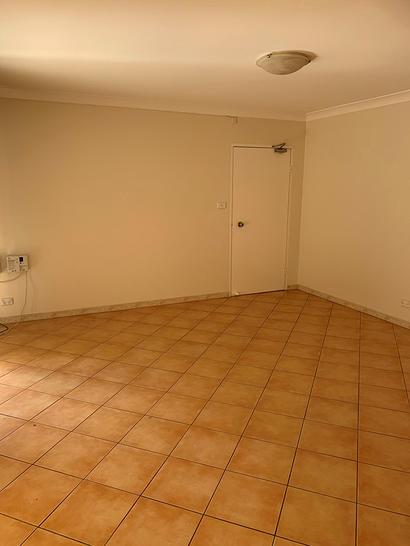 24/4-6 Clifton Street, Blacktown 2148, NSW Unit Photo