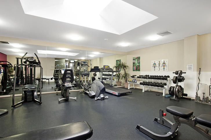 360 Kingsway, Caringbah 2229, NSW Apartment Photo