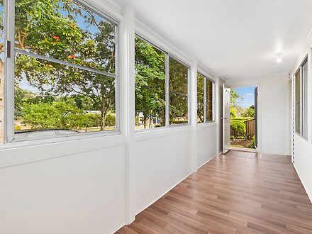 1/160 Ballina Road, Alstonville 2477, NSW House Photo