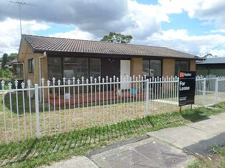 199 Old Prospect Road, Greystanes 2145, NSW House Photo
