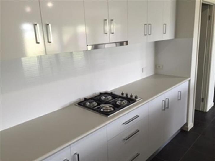 6 Mooney Court, Smithfield 4878, QLD House Photo
