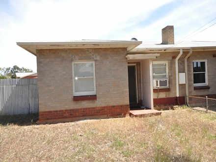 8 Midlow Road, Elizabeth Downs 5113, SA House Photo