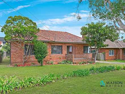 16 Lambert Avenue, Ermington 2115, NSW House Photo