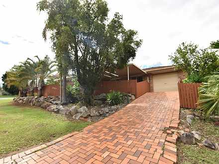 67 Orchid Avenue, Kallangur 4503, QLD House Photo