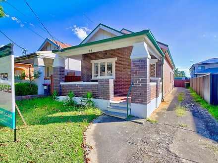 54 First Avenue, Belfield 2191, NSW House Photo