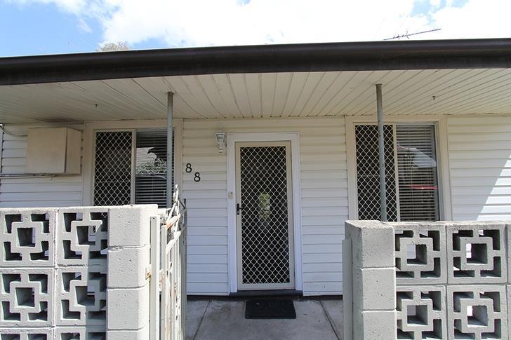 88 Rosser Street, Balmain 2041, NSW House Photo
