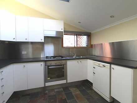 F4b56c27636e8abc88e35666 27062 kitchen 1616631202 thumbnail