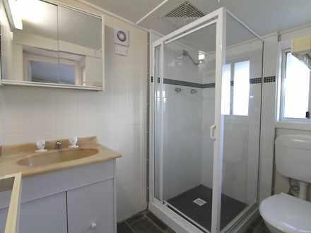 B187d0b2001329b96b01b832 7851 bathroom 1616631202 thumbnail