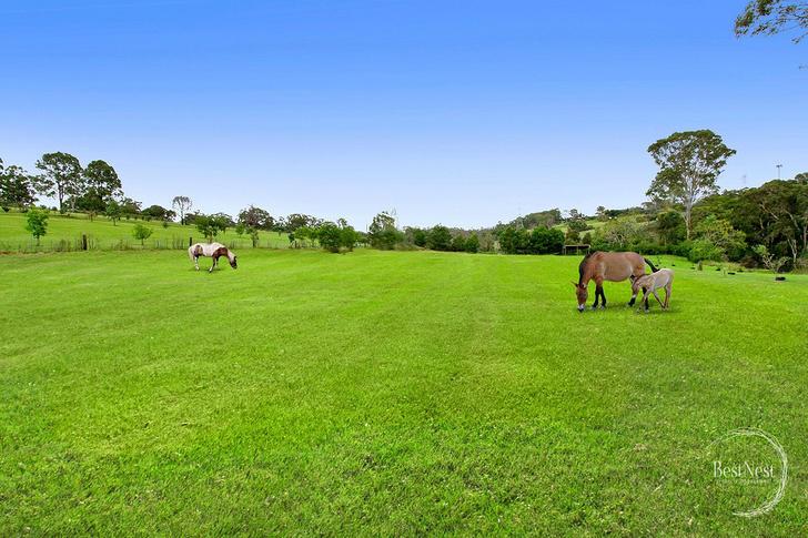 The Slopes 2754, NSW Acreage_semi_rural Photo