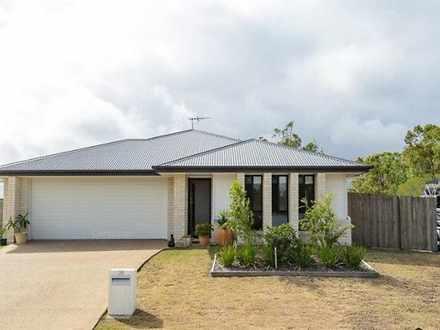 29 Orpheus Drive, Calliope 4680, QLD House Photo