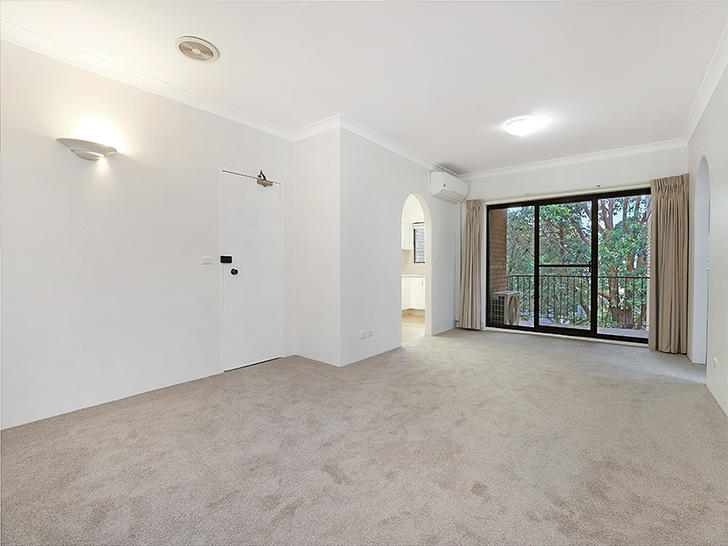 11/461 Willoughby Road, Willoughby 2068, NSW Unit Photo