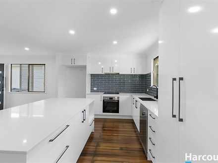 6 Cranleigh Street, Wynnum West 4178, QLD House Photo