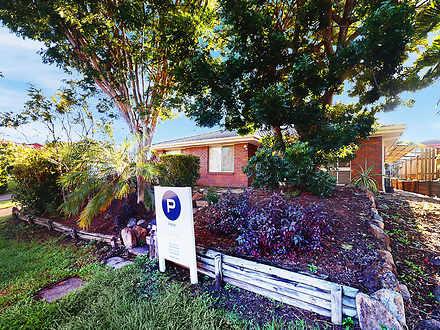 9 Evander Street, Sunnybank Hills 4109, QLD House Photo