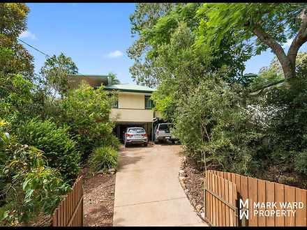 418 Tarragindi Road, Moorooka 4105, QLD House Photo