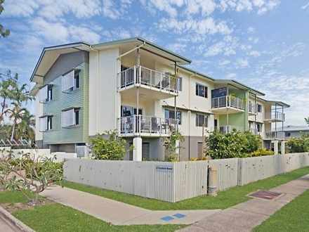 12 Crauford Street, West End 4810, QLD Unit Photo
