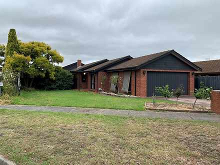 64 Marylyn Place, Cranbourne 3977, VIC House Photo