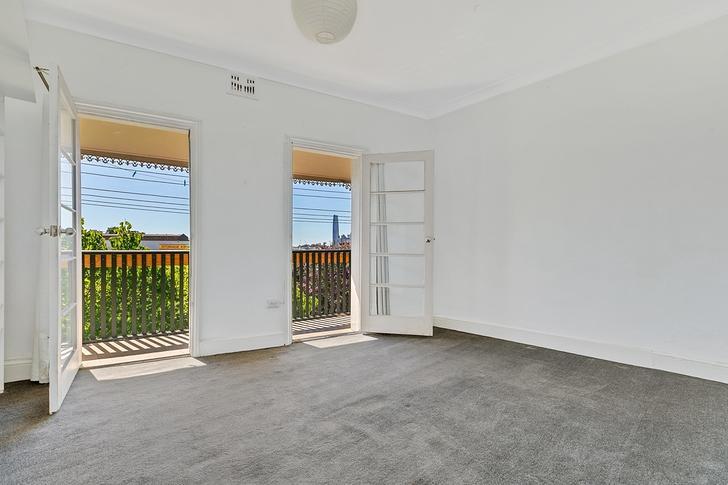 47 Crescent Street, Rozelle 2039, NSW House Photo