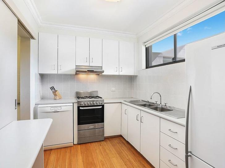 6/12A-14 Wilga Street, Bondi 2026, NSW Apartment Photo