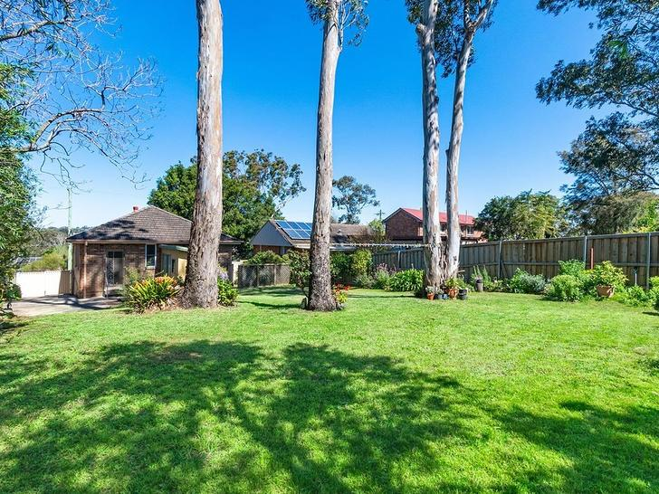 37 Gladys Crescent, Seven Hills 2147, NSW House Photo