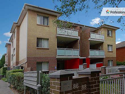 9/86-88 Ninth Avenue, Campsie 2194, NSW Unit Photo