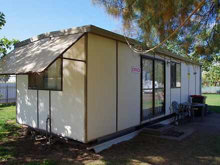 192 Rose Street, Wee Waa 2388, NSW Unit Photo