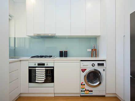 244 Campbell Parade, Bondi 2026, NSW Apartment Photo