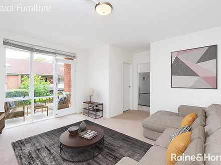 1/66 Ernest Street, Crows Nest 2065, NSW Apartment Photo