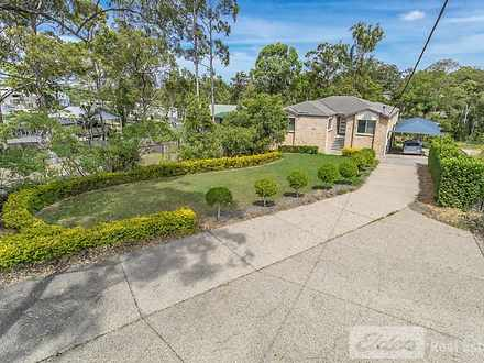 158 Queens Road, Everton Park 4053, QLD House Photo