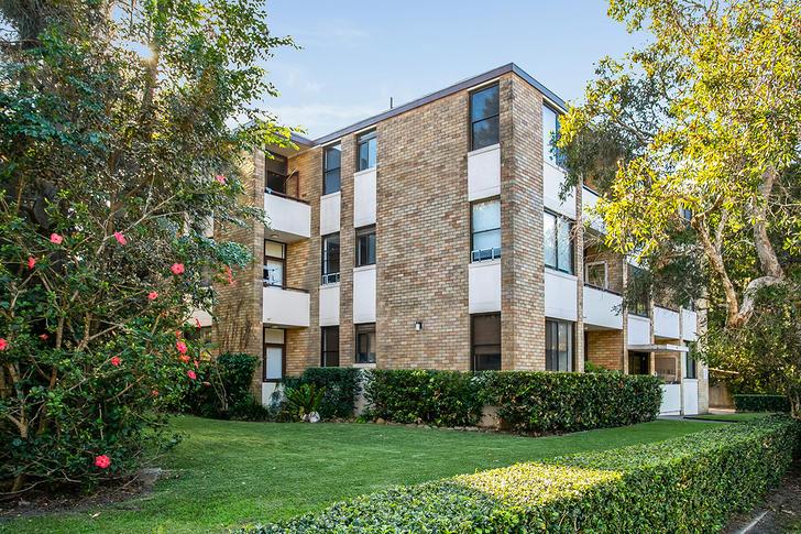 2/46-48 Foamcrest Avenue, Newport 2106, NSW Unit Photo