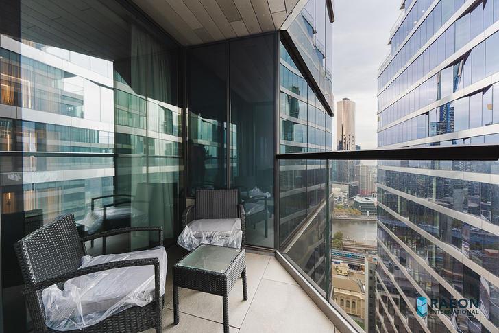 2508/433 Collins Street, Melbourne 3000, VIC Apartment Photo