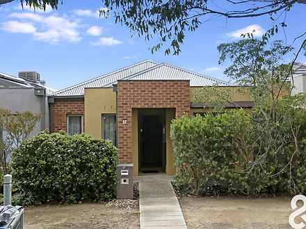17 Rawlings Terrace, Epping 3076, VIC House Photo