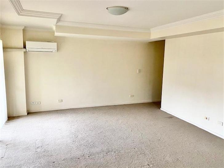 38/47 Waitara Avenue, Waitara 2077, NSW Apartment Photo