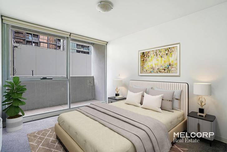 911/8 Dorcas Street, Southbank 3006, VIC Apartment Photo
