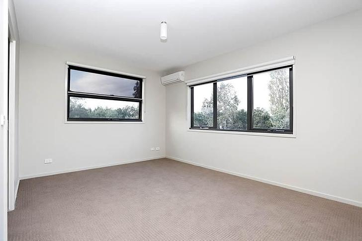 3 Park Avenue, West Footscray 3012, VIC House Photo