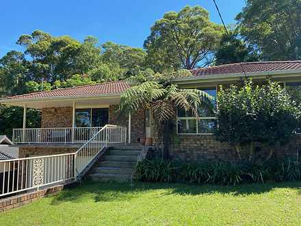 5 Nepean Close, Coffs Harbour 2450, NSW House Photo