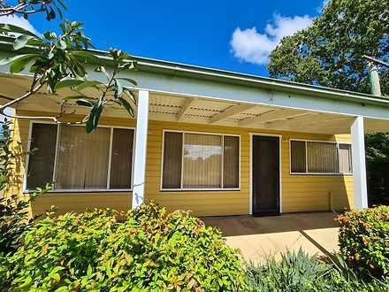 Illawarra Highway, Moss Vale 2577, NSW House Photo