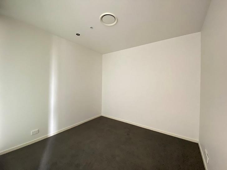 505/668 Swanston Street, Carlton 3053, VIC Apartment Photo