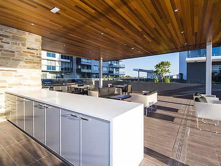805/1 Harper Terrace, South Perth 6151, WA Apartment Photo