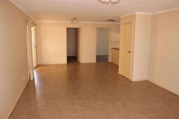 4B Cacatua Close, Roxby Downs 5725, SA House Photo