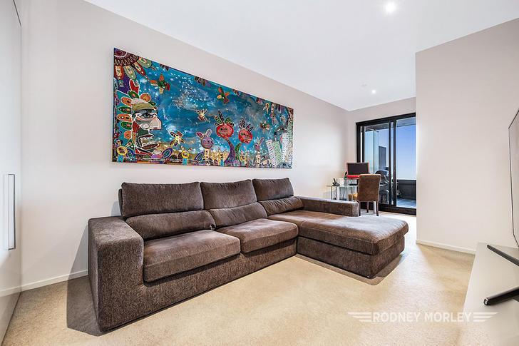 6001/7 Riverside Quay, Southbank 3006, VIC Apartment Photo