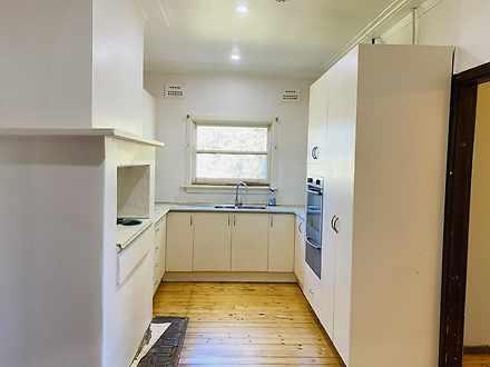 62 Clifton Road, Marsden Park 2765, NSW House Photo