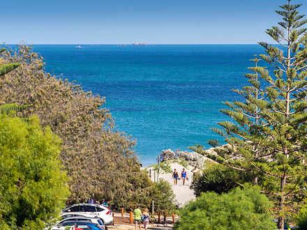 28/40 South Beach Promenade, South Fremantle 6162, WA Apartment Photo