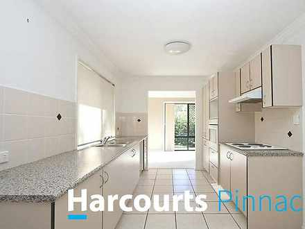 64 Eton Avenue, Boondall 4034, QLD House Photo