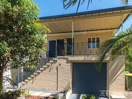 1 Corn Street, Holland Park West 4121, QLD House Photo