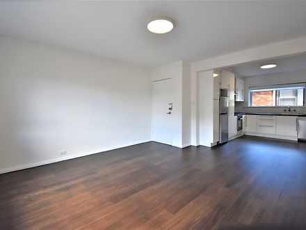 1/1A Prince Edward Street, Malabar 2036, NSW Apartment Photo