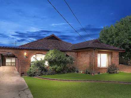 39 Kent Road, Pascoe Vale 3044, VIC House Photo