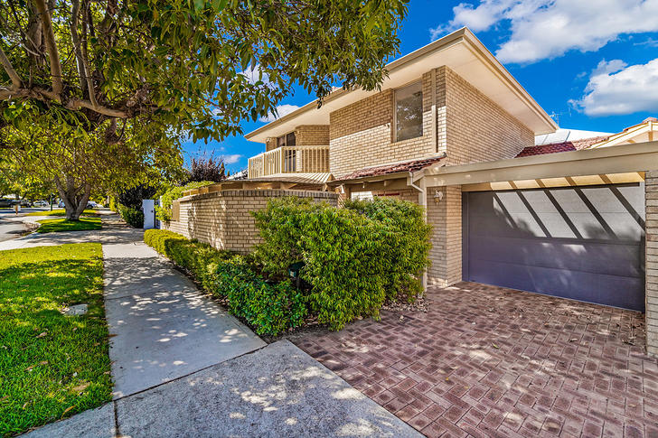 1/A Renwick Street, South Perth 6151, WA House Photo