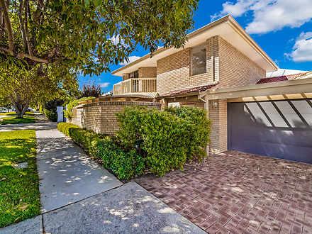 1/A Renwick Street, South Perth 6151, WA House Photo